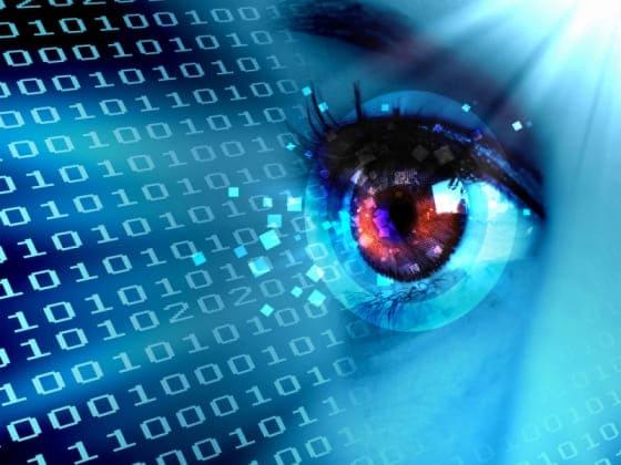 Синий свет: чем опасно синее излучение для глаз и здоровья организма в целом?