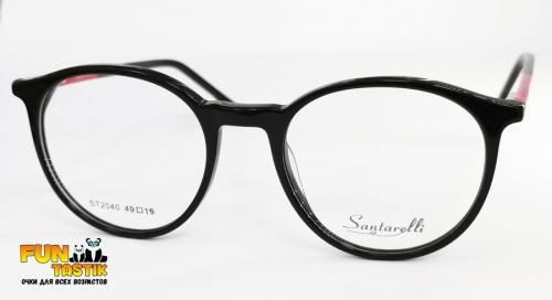 Очки для девочек Santarelli ST2040