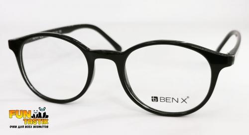 Очки для мальчиков Ben.X mod.113 col 06