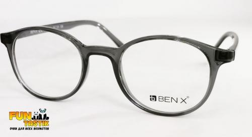Очки для мальчиков Ben.X mod.113 col.05