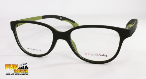 Очки для мальчиков Penguin baby PB62336