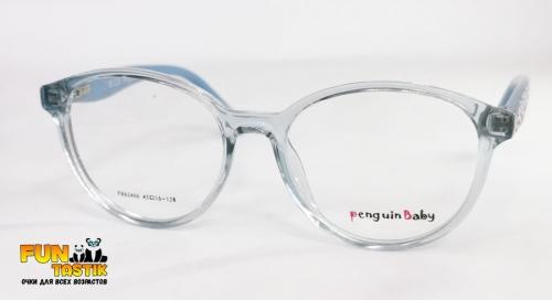 Очки для мальчиков Penguin baby PB62406